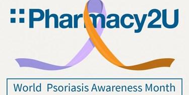 Psoriasis Month Awareness