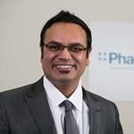 Dr Nitin Shori