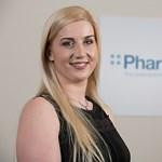 Dr. Phelan